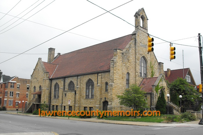 catholic singles in ellwood city Catholic singles has been serving catholics and helping singles find their spouses since 1997 our focus is on the personnot just the profile.