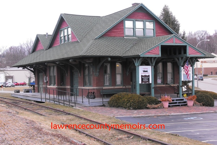 Restaurant For Sale In Erie Pa